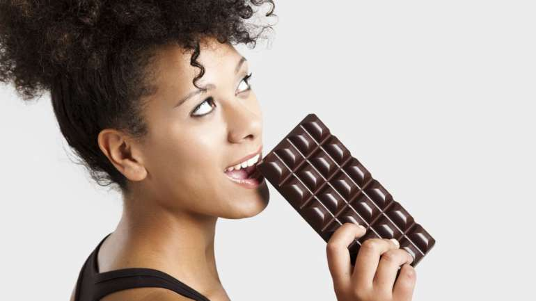 Is Chocolate Good for Your Skin? A Scientific Exploration