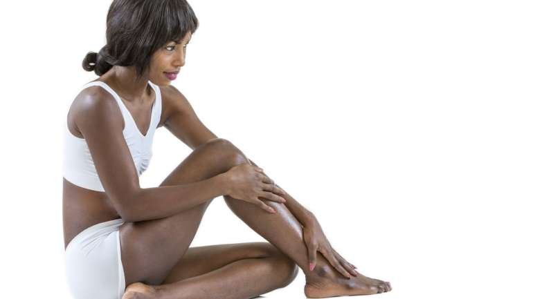Why You Should Moisturize with a Chocolate Body Lotion