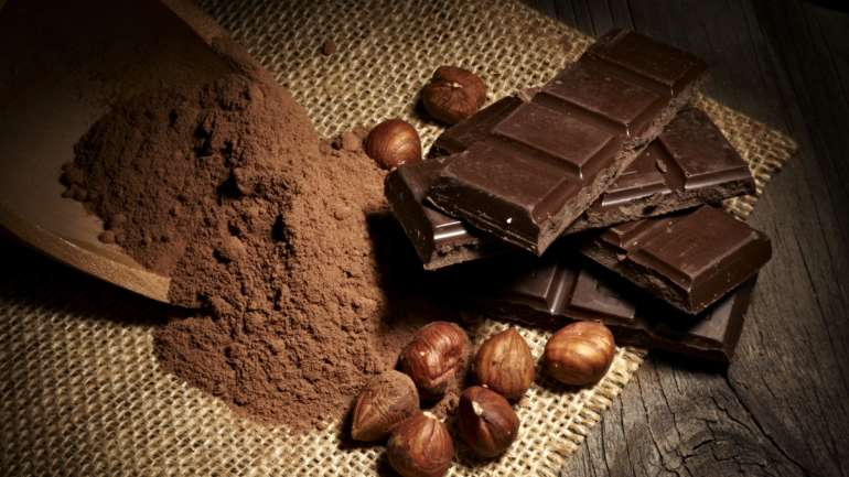 5 Reasons to Try Cacao in Your Skincare